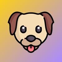 Doggy: Human to Dog Translator free Life and Time hack