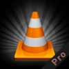 VLC Remote Pro! - Hobbyist Software Limited