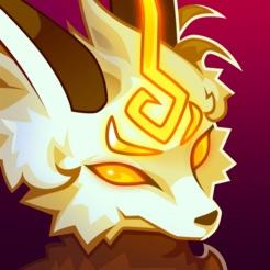 Haypi Monster 3