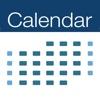 ハチカレンダー3