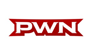Powerslam Wrestling Network