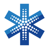 Ambulancezorg Nederland - Ambulancezorg kunstwerk