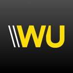 Transfert Western Union® pour pc