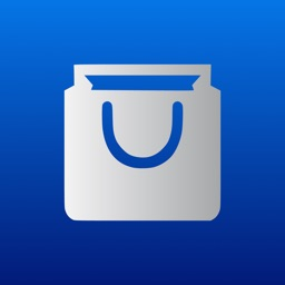 Pricr: Price Tracker
