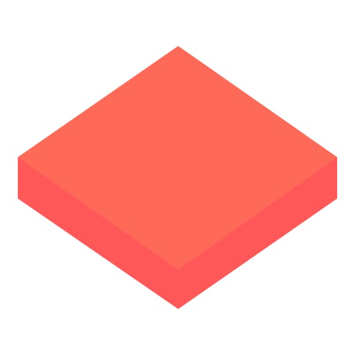 Block! Sliding iOS App