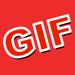 51.WooGIF-GIF表情包制作器,短视频制作
