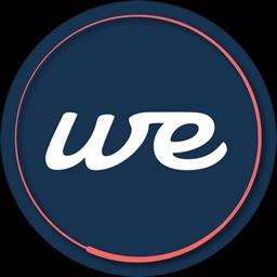 WeFitter