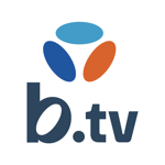 B.tv par Bouygues Telecom pour pc