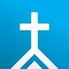 My Church by echurch