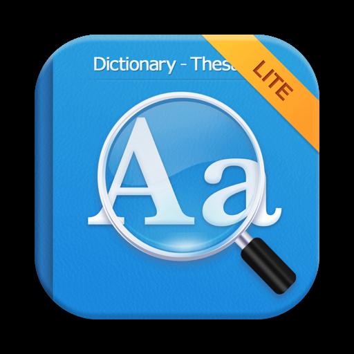 【学习词典类】欧路 英语 词典 for 游戏