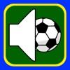 Ultra Football Game Soundboard