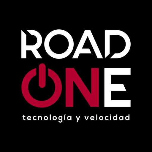Road One