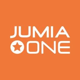 Jumia One - Pay Airtime&Bills