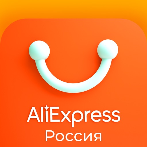 AliExpress Россия: Покупки