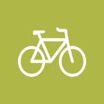 Simple Vélo Paris pour pc
