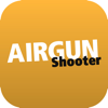 Airgun Shooter Legacy Subs
