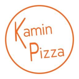 Kamin Pizza