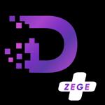ZEGE™ Ringtones - Wallpapers pour pc