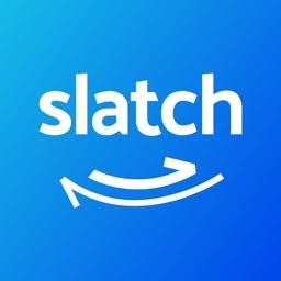 Slatch