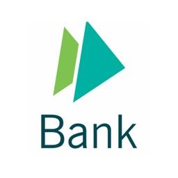 avancard Bank