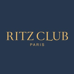 Ritz Club Paris