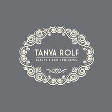 Tanya Rolf Beauty