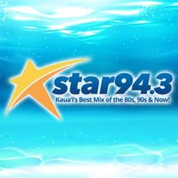 STAR 94.3