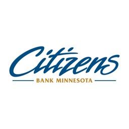 Citizens Bank MN