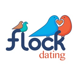The Flock - Dating w/Friends