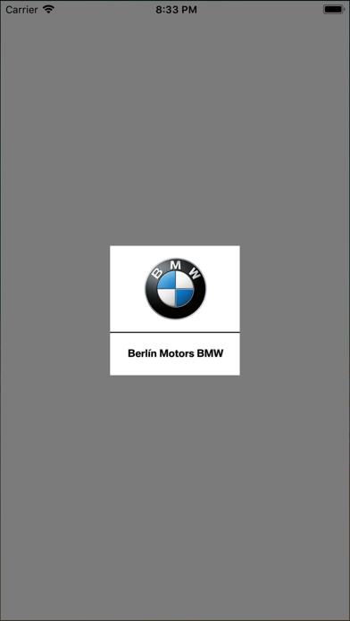 点击获取Berlin Motors