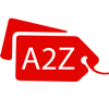 A2Z2Go Delivery