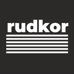 Рудкор