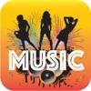 Music Hunter - We Love Musicアイコン