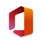 Microsoft Office на пк
