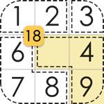 Killer Sudoku - Brain Games на пк