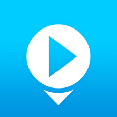 ‎Video Saver PRO+ Cloud Drive
