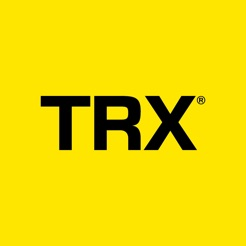 Trx on the app store trx 4 fandeluxe Images