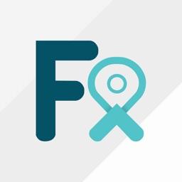 FX Tracker