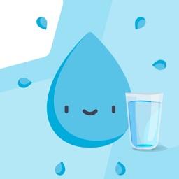 Sukolik 2021 Su Hatırlatıcısı