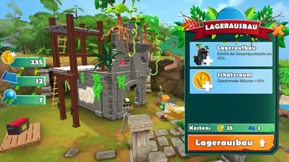 PLAYMOBIL The ExplorersScreenshot von 4