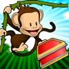 Monkey Preschool Lunchbox Reviews