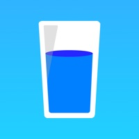 Drink Water - リマインダーを飲む