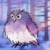 Bird's Forest