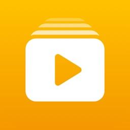 GIF Maker - ImgPlay