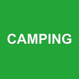 CAMPING-E-Paper
