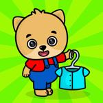 Jeux pour enfant de bebe 2 ans pour pc
