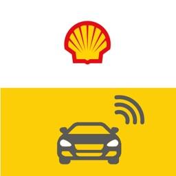 Shell Telematics