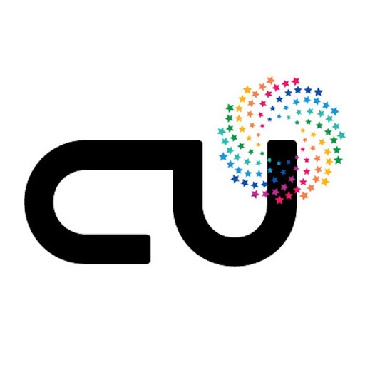 Club Unisys