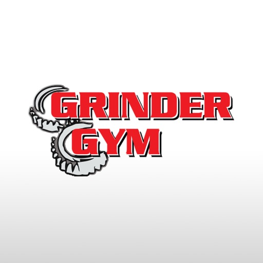 Grinder Gym SD