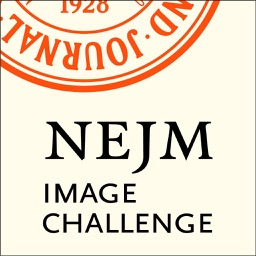 NEJM Image Challenge